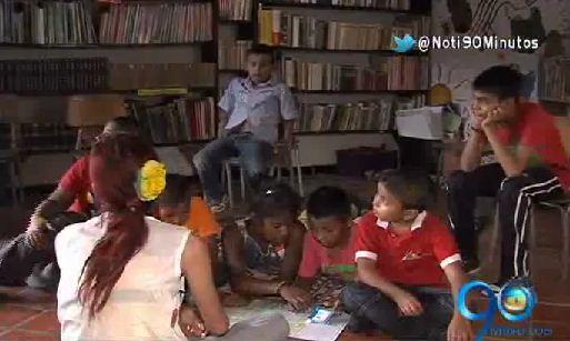 Fundación Cecucol promueve campaña por los derechos de los niños