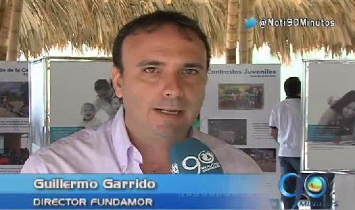 Fundamor inauguró el Centro Mandivá en Santander de Quilichao