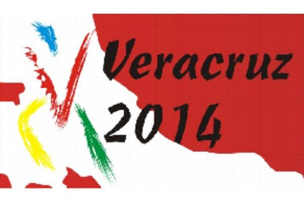 Hoy inician competencias en los Juegos Centroamericanos