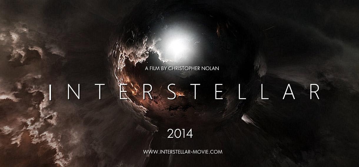 La película 'Interstellar' recauda más 130 millones de dólares