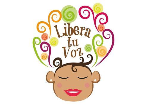 """Este jueves estará en la UAO la campaña """"Libera tu voz"""""""