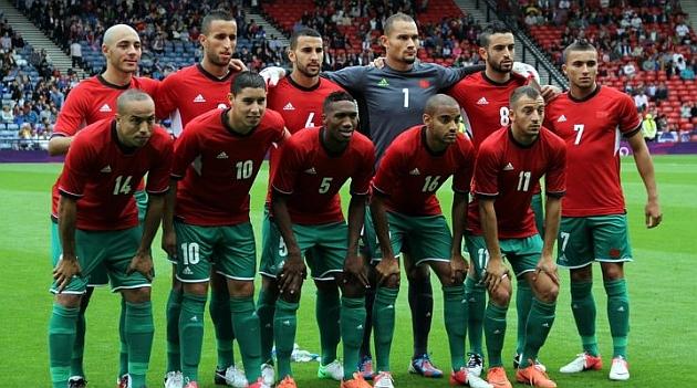 Marruecos no será sede de la Copa África de Naciones 2015