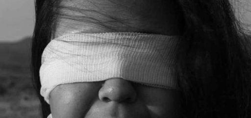 Tres menores fueron secuestrados en Cauca
