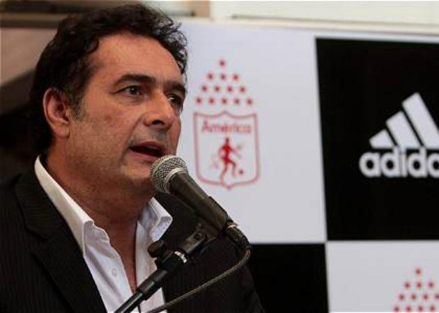 """""""Devolveremos la plata a quienes tienen boletas"""" Sangiovanni"""