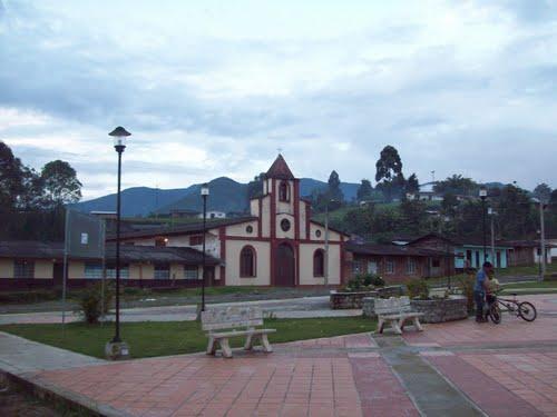 Menor desaparecido se habría entregado a las Farc en Cauca
