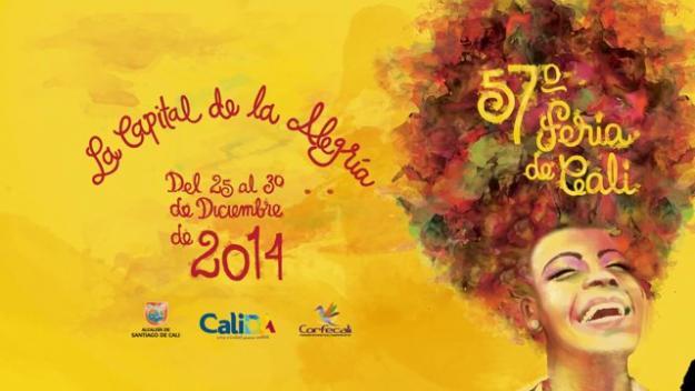 Nominadas a Canción de la Feria: de la 10 a la 20