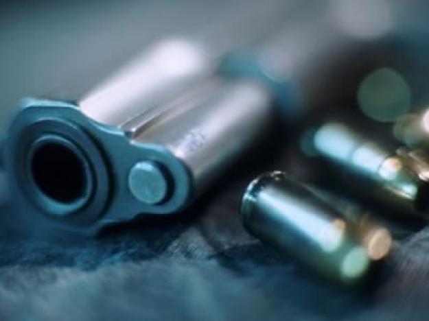 En confusas circunstancias, hombre disparó contra su eposa en Tuluá