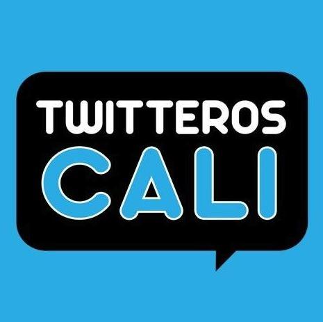 """""""Ahora nos están copiando tal cual la información"""" Twitteros Cali"""