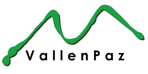 VallenPaz es el ganador del premio Tributo Semana – Royal Salute