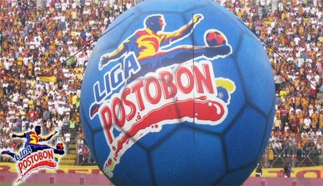 Postobón no va más como patrocinador del fútbol profesional