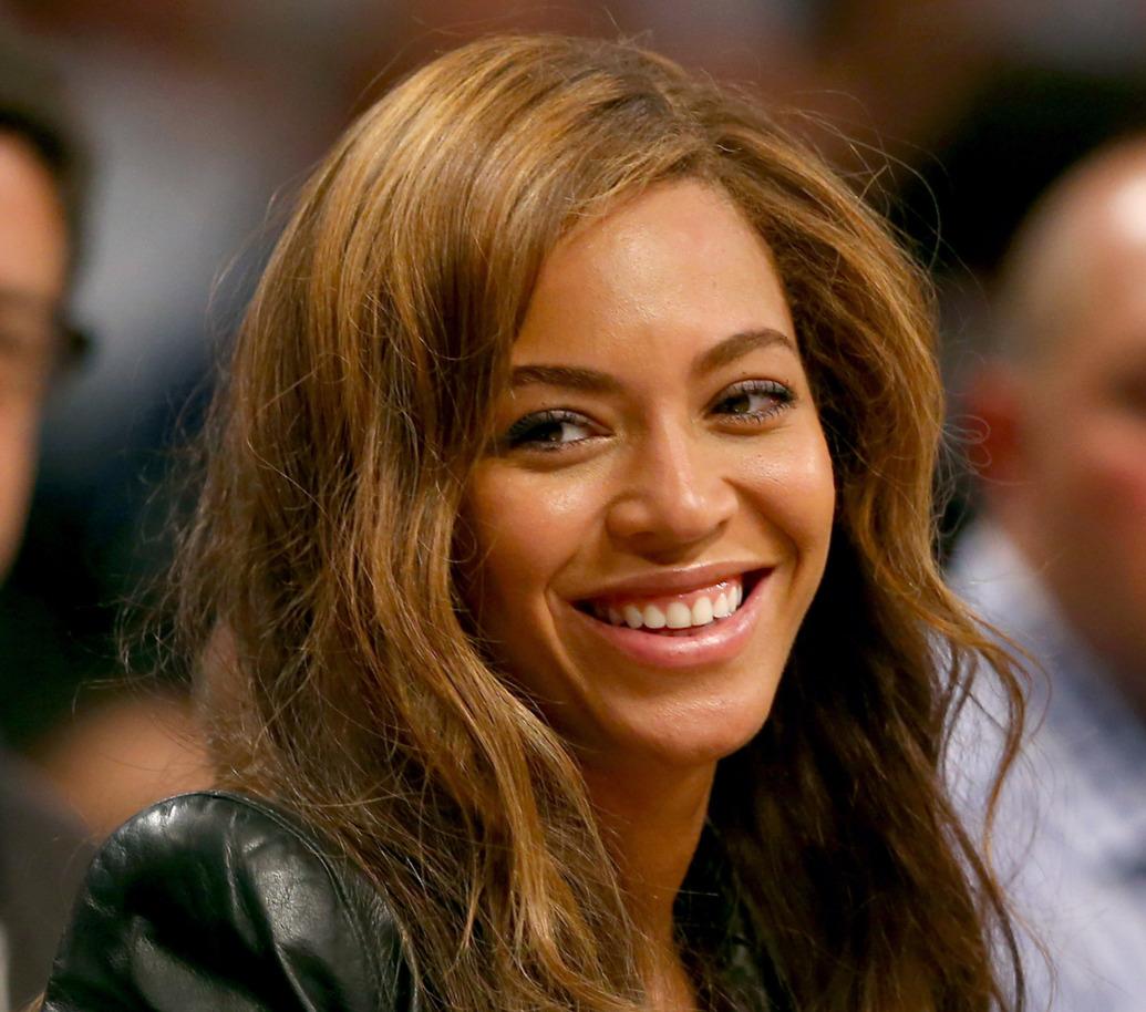 Beyoncé y Sam Smith lideran la lista a los Grammy