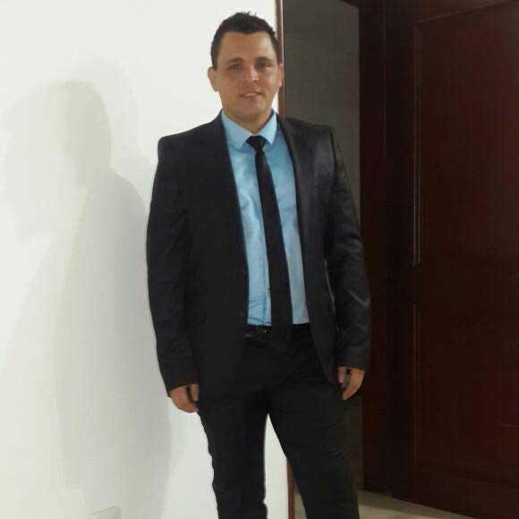 Asesinan a empresario de espectáculos en el barrio Granada