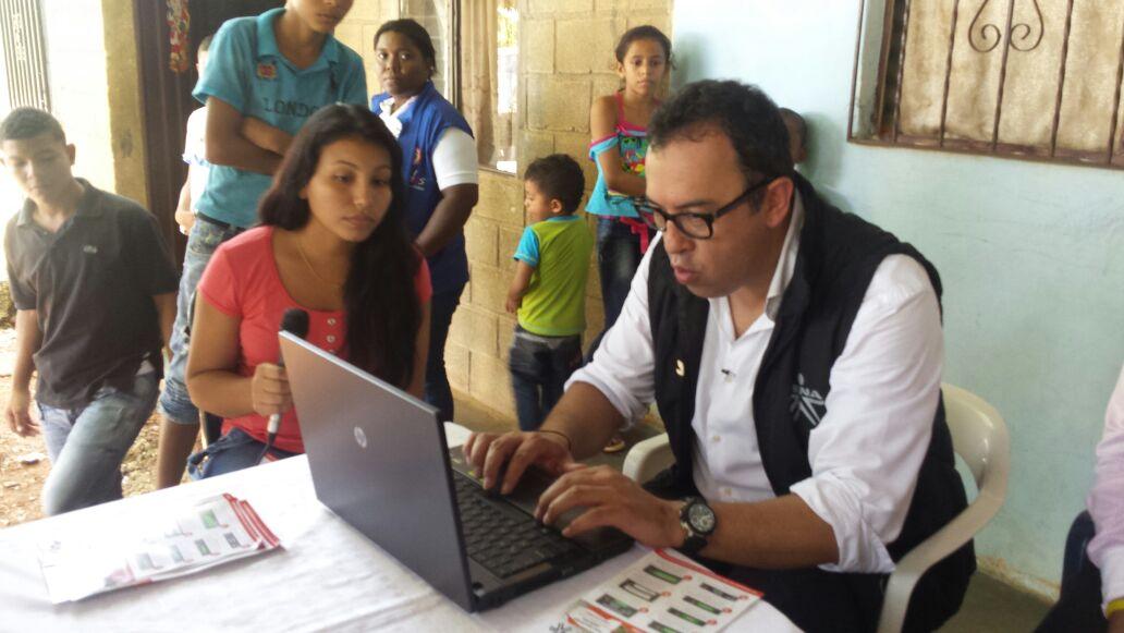 Continúa inscripción gratuita a cursos para el 2015 en el Sena