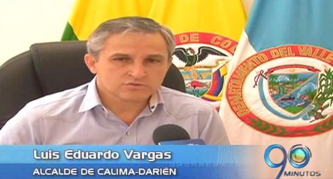 Capturado alcalde de Calima – Darién por miembros del CTI