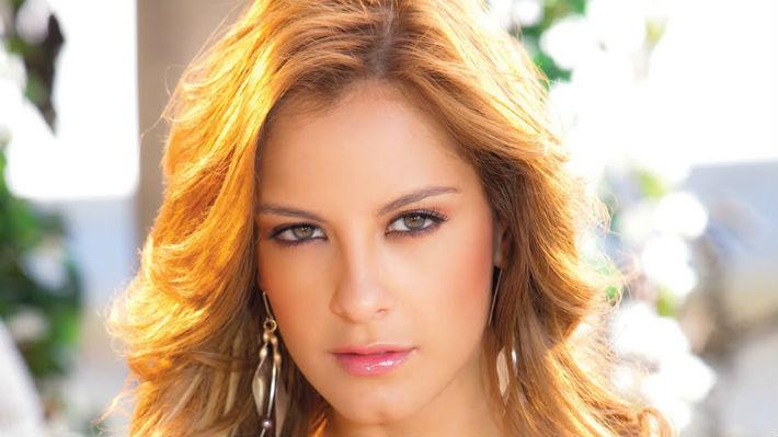 Laura Acuña interpondrá demanda contra Tv y Novelas