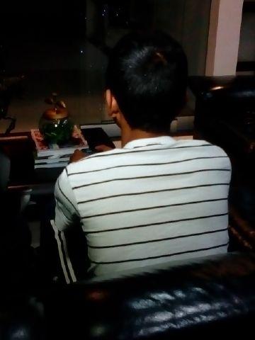Fue liberado niño de 14 años secuestrado en Caldono
