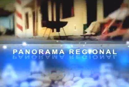 Panorama Regional: la Armada Nacional incautó un sumergible