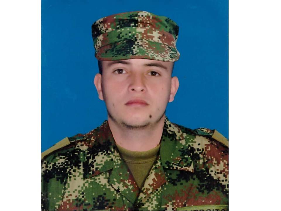 Un soldado murió por ataques de las Farc en el Cauca