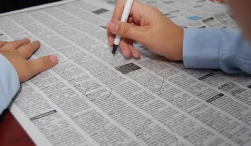 El desempleo en Colombia bajó un 7,7% en noviembre