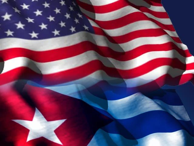 Histórico: EE.UU y Cuba restablecen relaciones diplomáticas