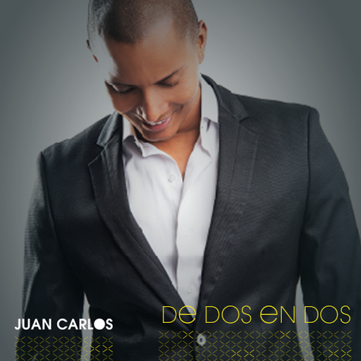 'De dos en dos' es el disco oficial de la Feria de Cali 2014