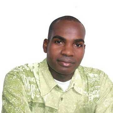 ELN habría secuestrado al Alcalde de Alto Baudó, Chocó