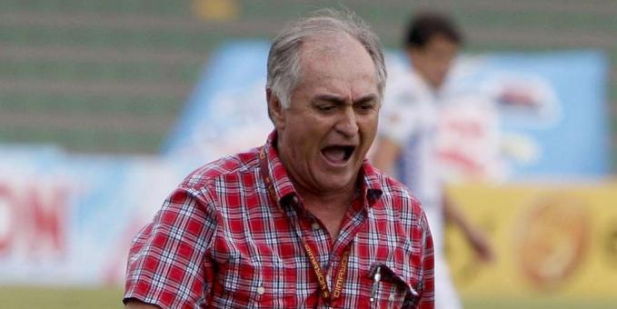 Huila demandará al Deportivo Cali y a Fernando 'El Pecoso' Castro