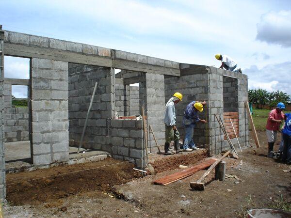 Camacol presentará cifras de la construcción de vivienda en el Valle