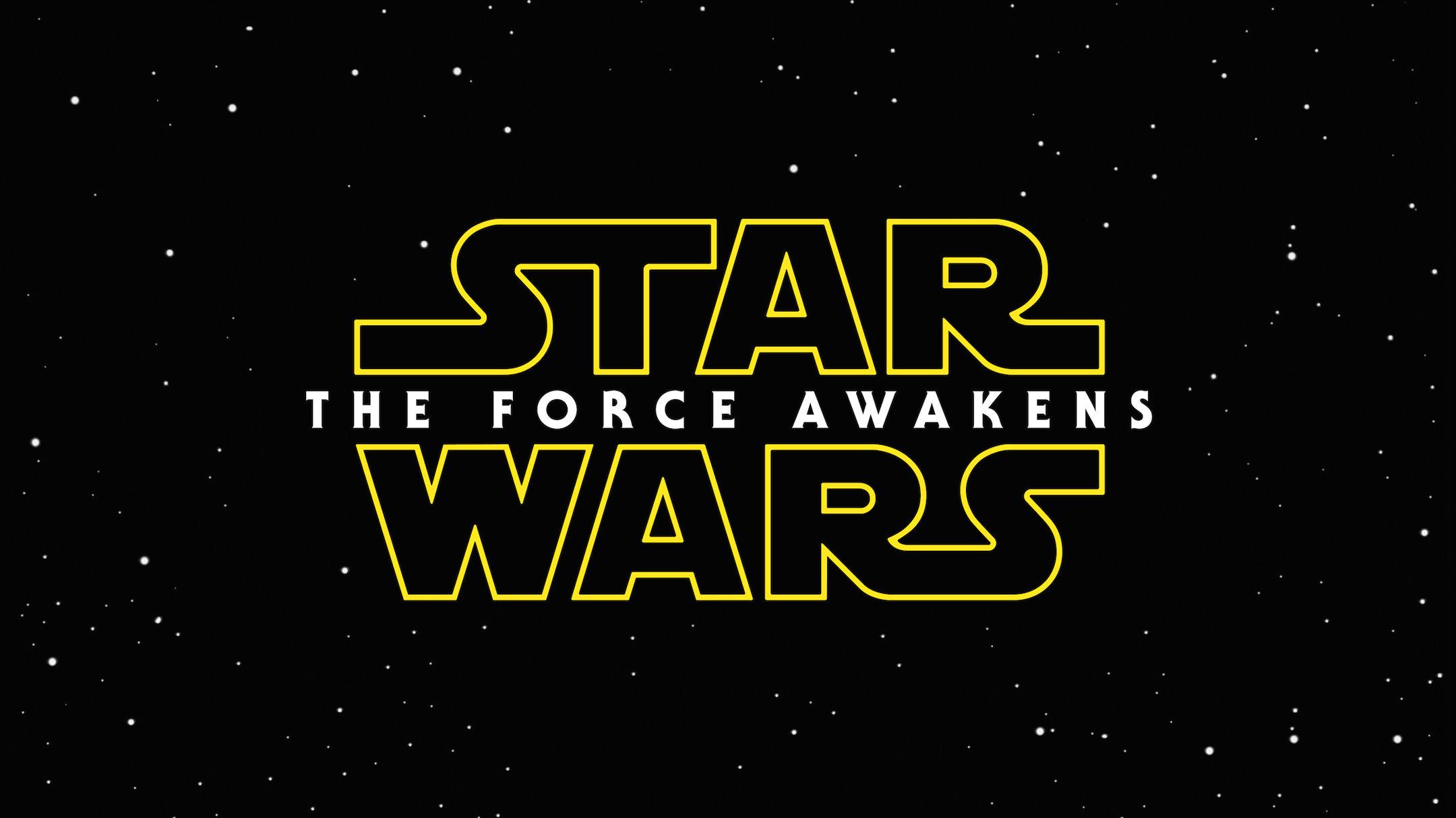 Las películas más esperadas para el 2015