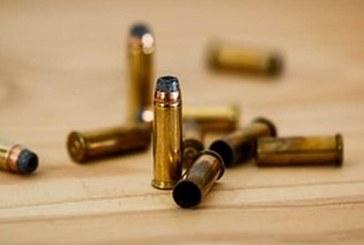 Tres muertos en ataque sicarial en Puerto Tejada sería por pandillas