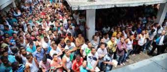 Inpec acuerda con el Gobierno levantar 'Operación Reglamento'