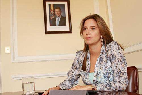 Denuncian presuntos casos de corrupción en el ICBF