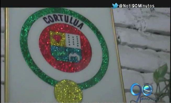 Gran expectativa en Tuluá por el partido del ascenso del equipo corazón