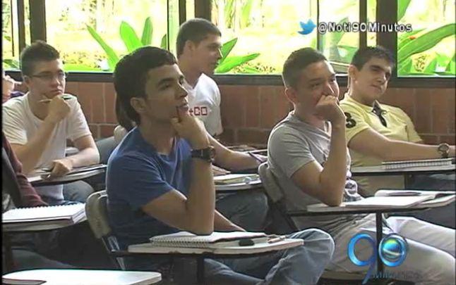 Los nuevos retos de las universidades colombianas