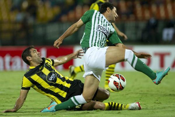 Colombia tiene la novena mejor liga del mundo según la IFFHS
