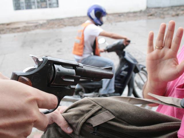 En los primeros días del año van 51 muertes violentas en Cali