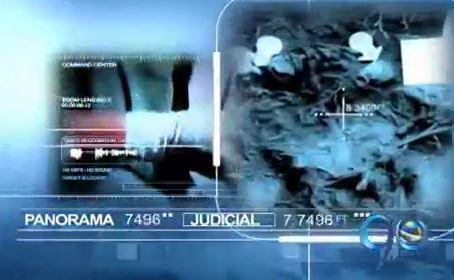 Enero 28 de 2015 Panorama judicial