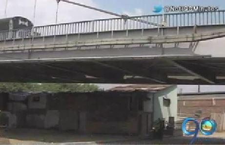 Gobernación del Valle socializa proyecto del nuevo puente de Juanchito