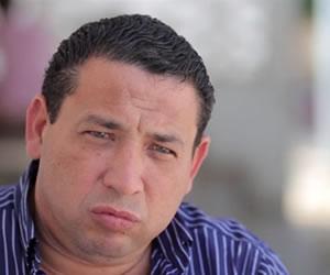 """Tomé licor pero no iba conduciendo"": senador Acuña"
