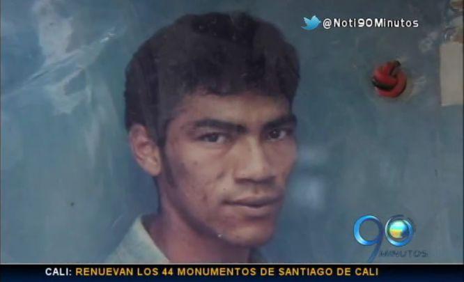 Preocupación en Siloé tras muerte de dos jóvenes en el fin de semana