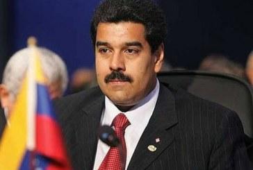 Fiscalía ordena embargo de bienes de empresario relacionado con Maduro