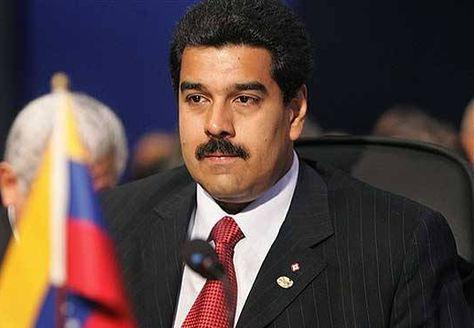 """""""Aumentó claramente"""" el riesgo de quiebra de Venezuela"""