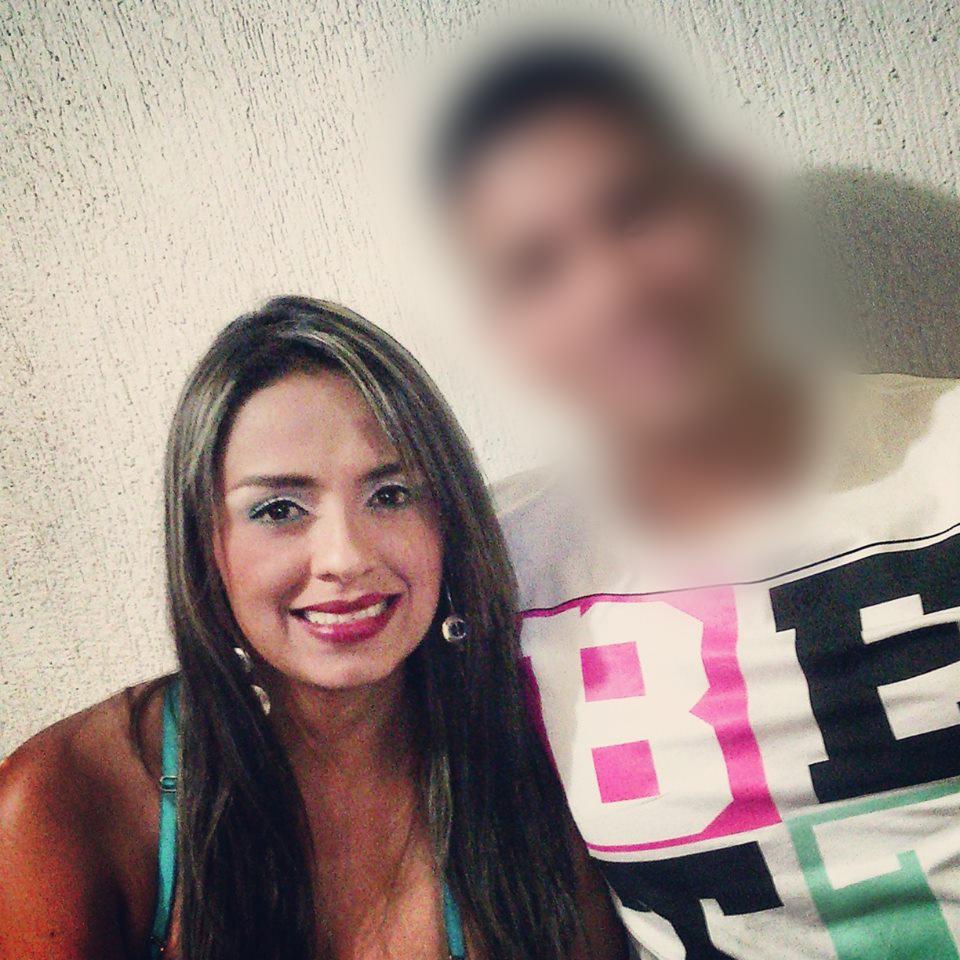 Mujer fallece en accidente de tránsito en Popayán