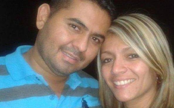 Misteriosa muerte de una pareja en Yumbo, Valle