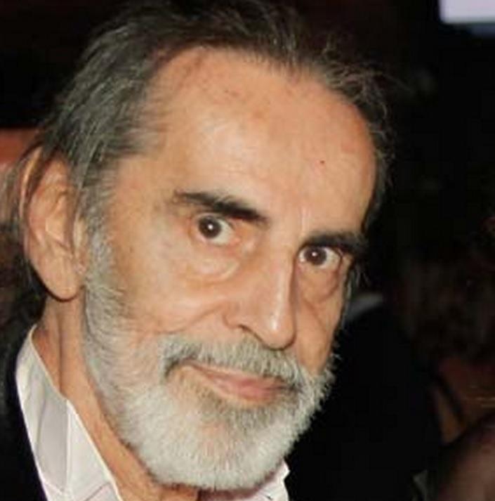 Falleció el actor colombiano Frank Ramírez
