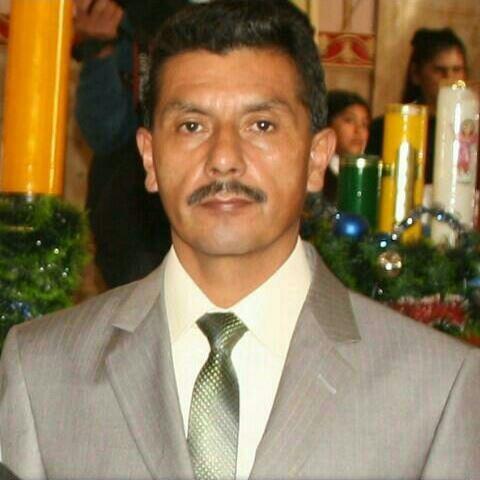 Asesinan juez de Roberto Payán en vía rural de Nariño