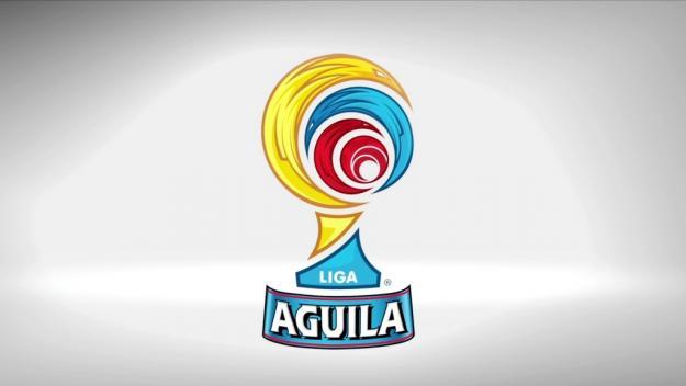 Así  se jugó la segunda jornada de la Liga Águila 2015
