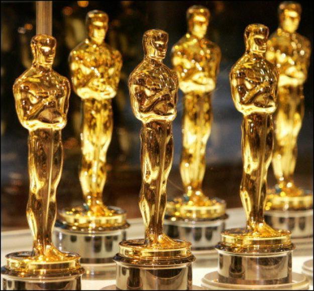 'Birdman' la película más ganadora en los Oscar