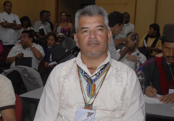 Herido en accidente de tránsito el alcalde de Caloto
