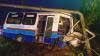 Choque en la vía Cali-Jamundí deja 6 personas heridas